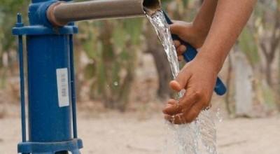 Liberado R$ 45,1 milhões para o saneamento básico de municípios