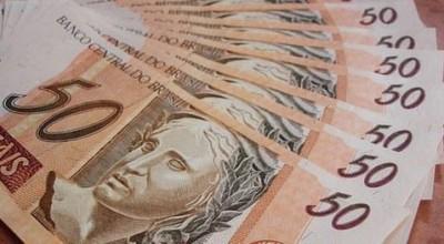 Medida fixa desconto de até 70% para pagamento de dívidas