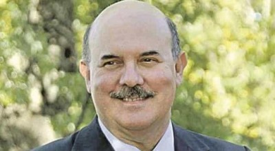 Milton Ribeiro é escolhido como novo ministro da Educação