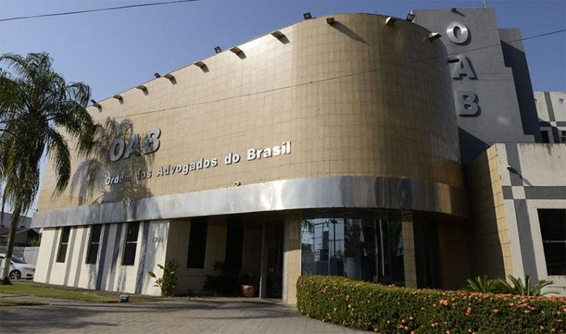 OAB Rondônia apura denúncia de golpe de estelionato envolvendo advogados