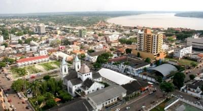 """Para diminuir casos diários de infectados de Covid-19, PSTU Rondônia estuda pedir a justiça três meses de """"Lockdown Total"""" em todo estado"""