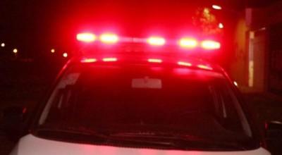 Porto Velho: Homem é assassinado a tiros e facadas durante briga