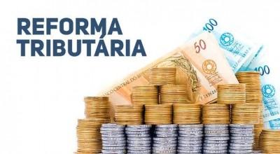 Reforma tributária deve rever benefícios do Imposto de Renda