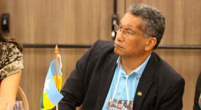 Seduc informa que não há data para retorno de aulas presenciais em Rondônia