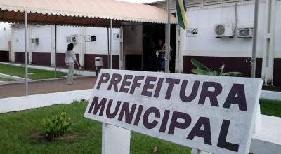 Rolim de Moura: Edital de Chamamento Público - Secretaria Municipal de Agricultura