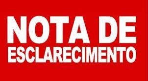 Prefeitura de Rolim de Moura envia Nota de Esclarecimento