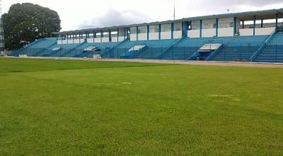 Atletas que defenderam clubes desistentes do Rondoniense poderão assinar com outro clube