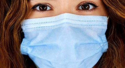 Coronavírus: veja onde adquirir máscaras de graça em Rondônia