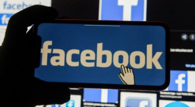 Facebook bloqueia no mundo todo contas investigadas