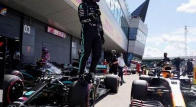 Fãs de Fórmula 1 querem que Globo troque narrador