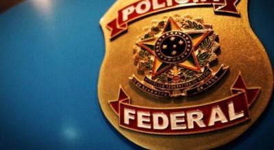 Fenapef confirma distribuição de vagas para novo concurso da PF