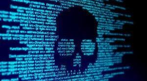 Golpes cibernéticos aumentam na quarentena; email é a principal fonte de fraudes