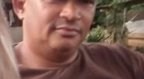 Nota de Pesar pela morte de José Rodan Coelho