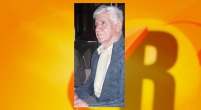 Pioneiro de Rolim de Moura morre no Paraná