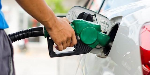 Preços da gasolina e do diesel sobem nos postos da Capital