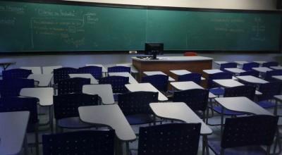 Prefeitos querem flexibilizar pagamento mínimo da educação