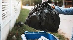 ROLIM DE MOURA: Secretário Municipal de Saúde orienta sobre a separação do lixo doméstico dos positivados para à Covid-19