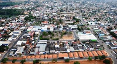 Sebrae e parceiros estendem tapete vermelho para investidores em Rondônia