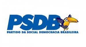 Alto Alegre: PSDB realizará convenção dia 14 ao lado da Mercearia Vitória