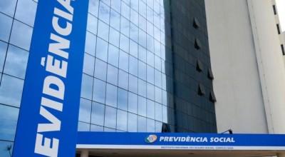 Agências do INSS em RO ainda não passaram por vistoria e seguem sem realizar perícias médicas
