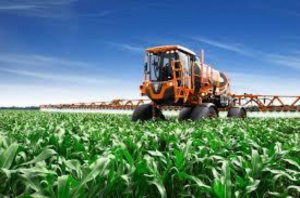Boletim Agrometeorológico, a previsão do tempo para o produtor rural