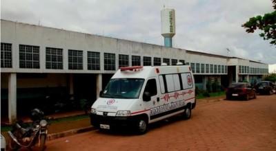 Cemetron retoma atendimentos de doenças tropicais após 6 meses suspensão em Porto Velho
