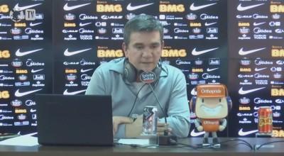 Corinthians ameaça não jogar o Brasileirão se torcida for liberada apenas no RJ