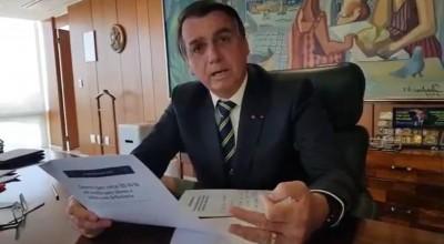 Diante de impasse, Renda Brasil deve ser lançado sem valor definido