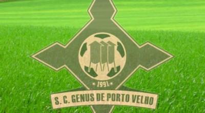 Genus oficializa desistência do Campeonato Rondoniense 2020