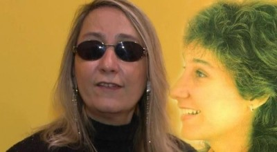 Ícone dos anos 80, Kátia se recupera há três anos de depressão