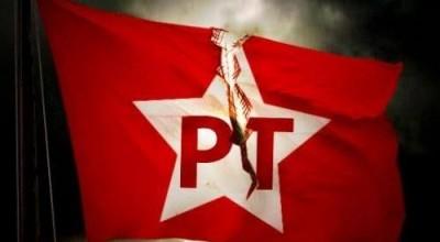 Justiça manda bloquear 40% do fundo eleitoral do PT para pagar dívidas
