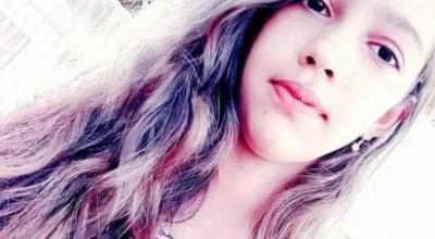 Moradora da zona rural de Chupinguaia morre em hospital