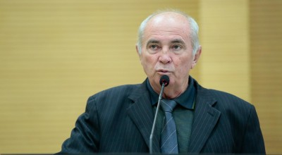Nota de esclarecimento do gabinete do deputado estadual Lebrão