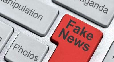 Nova versão de PL prevê punir com até 5 anos de prisão quem disseminar fake news