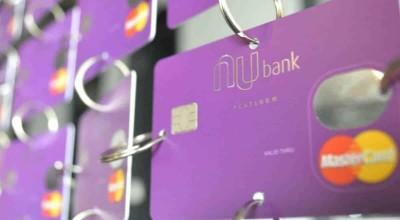 Nubank anuncia compra da plataforma de investimentos Easynvest