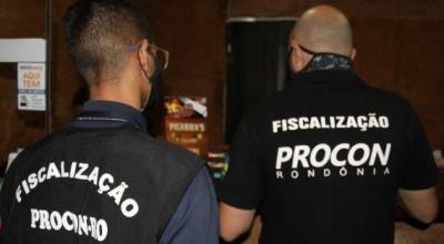 Procon deflagra Operação Grano para conter preços abusivos em RO