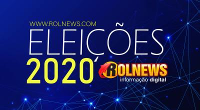 Rolim de Moura: PSD fará convenção dia 16