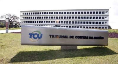 Sanção a perdão de igrejas pode ser irregular para o TCU