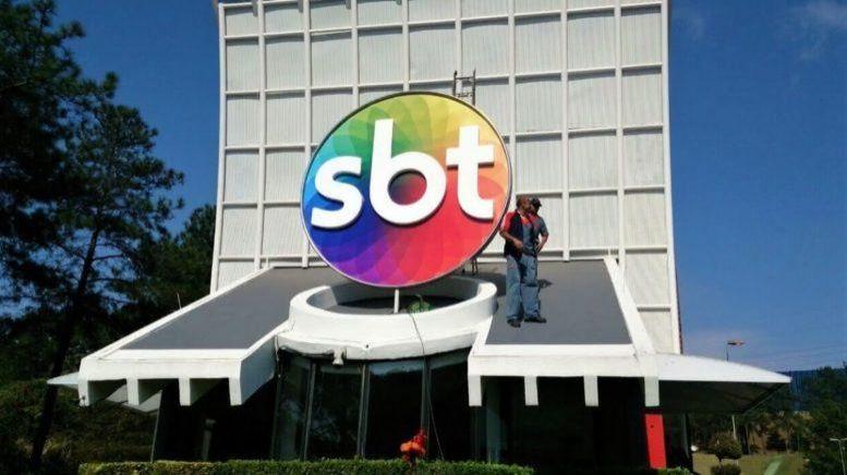 SBT vai transmitir a Libertadores da América até 2022