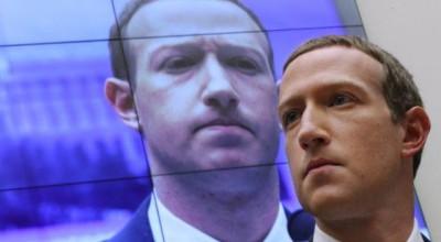 Zuckerberg revela qual é a sua marca de celular favorita