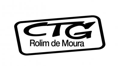 Edital de convocação do CTG de Rolim de Moura