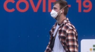 Boletim com casos de Covid-19 não foi divulgado neste domingo, 18, diz Governo de RO