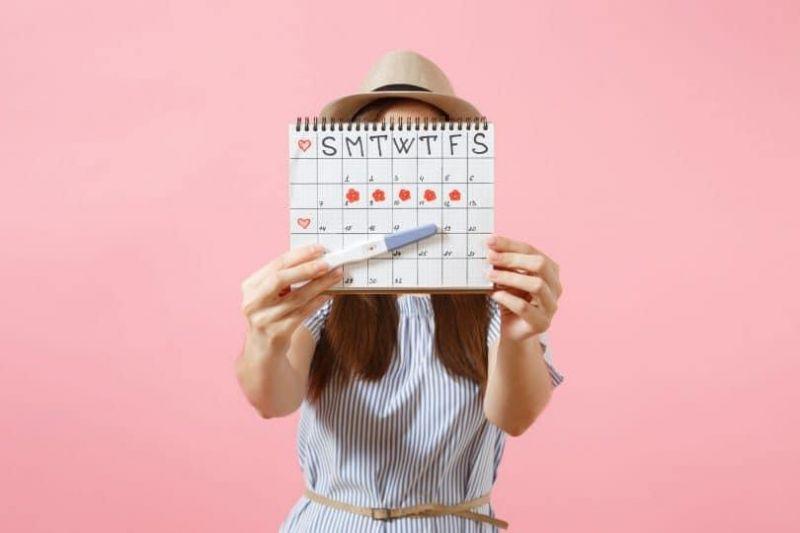 Ciclo menstrual irregular é associado à vida mais curta