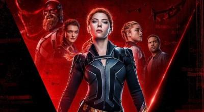 CINEMA: Calendário de lançamentos da Marvel
