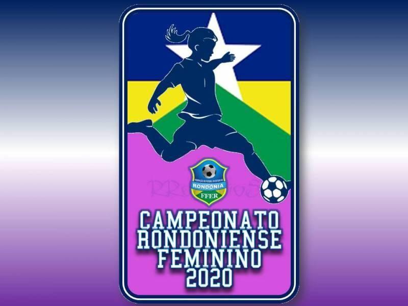 Federação abre inscrições para o Campeonato Rondoniense Feminino 2020