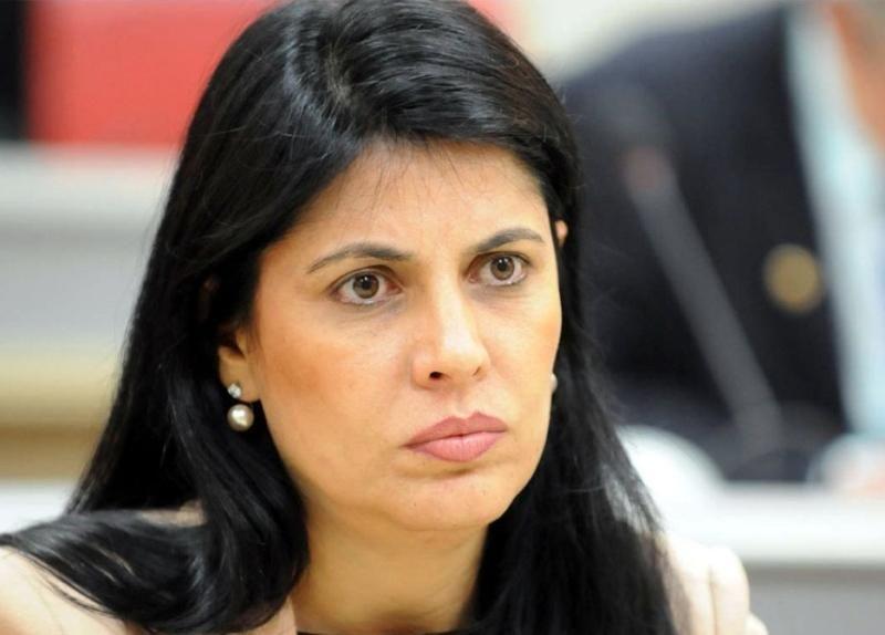 Glaucione Rodrigues tem candidatura aprovada pela Justiça