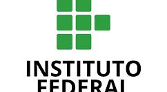 Ifro abre 350 vagas para pós-graduação em seis municípios