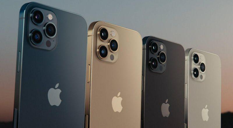 iPhone 12: Apple anuncia linha de smartphones 5G e HomePod Mini