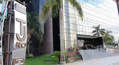 Justiça de RO prepara retomada das atividades presenciais após 6 meses de trabalho remoto