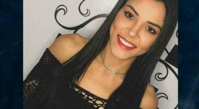 Justiça mantém preso cantor acusado de matar namorada em cidade de Rondônia